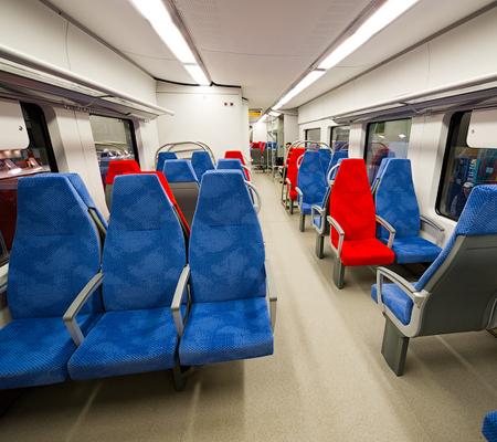 Сайт поезда ласточка